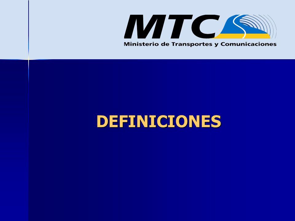 MEDICION DE EQUIPOS TERMINALES Para la medición de los equipos terminales se empleará como restricción básica el SAR, de acuerdo a las siguiente tabla: