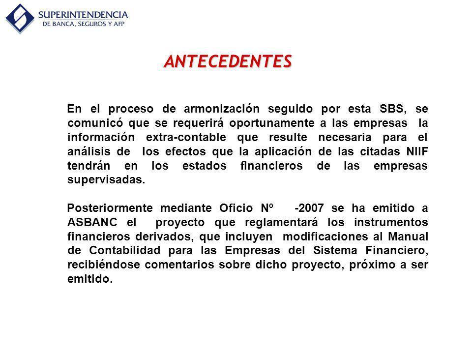 NIC 36 DETERIORO DEL VALOR DE LOS ACTIVOS NIC 36MANUAL DE CONTABILIDAD 3.