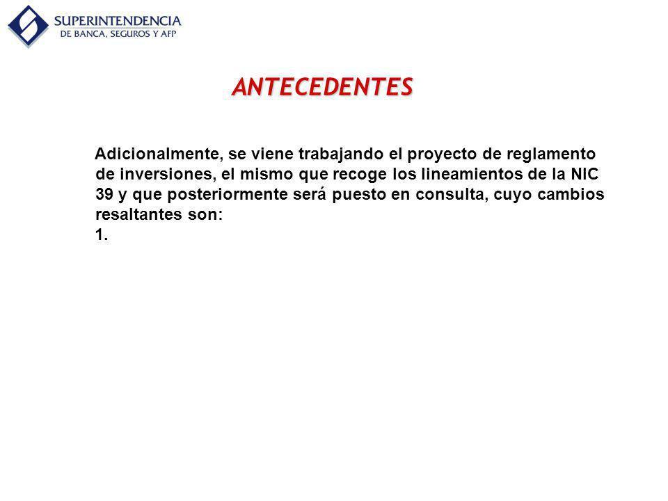 NIC 33 UTILIDAD POR ACCIÓN NIC 33MANUAL DE CONTABILIDAD 2.