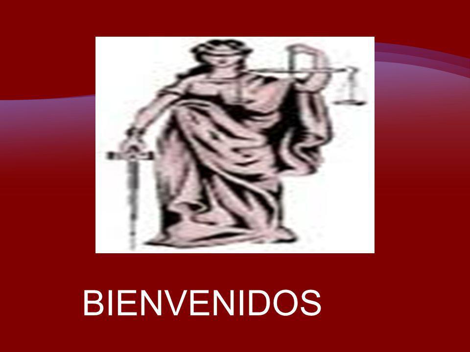 RESULTADOS Y ACCIONES COMPARATIVOS EXPEDIENTES RESUELTOS 12.235 13.500 20102011