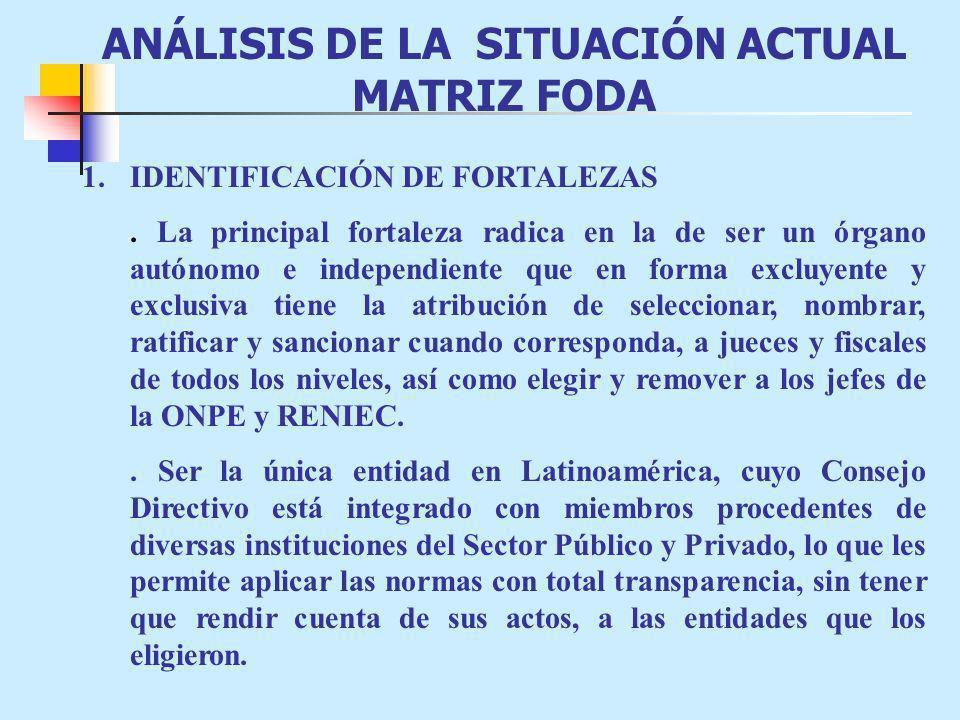 Coordinar con el Poder Judicial y el Ministerio Público la actualización del Registro Jurisdiccional..