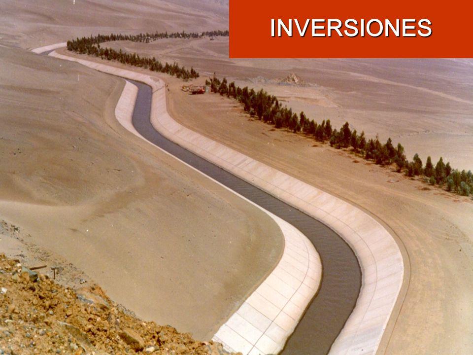 6 CON PROVIAS NACIONAL CON PROVIAS NACIONAL Carreteras Carreteras Carretera Callacuyan – Huamachuco (37 kms) Carretera Desvio Otuzco – Callacuyan (70 kms) Carretera Santiago de Chuco – Shorey (42 kms) Carretera Ovalo Industrial – Shirán – Desvio Otuzco (70 kms) Estudios – Carretera Huamachuco – Puente Pallar – Abra Naranjillo (100 kms) – Carretera San Marcos – Cajabamba – Huamachuco (110 kms) – Carretera Pallasca – Santiago de Chuco (160 kms) – Carretera Puente Chaguall – Puente Comaru (260 kms) – Carretera Sausal – Cascas – Contumaza – Chilete (50 kms) – Mantenimiento Salaverry – Trujillo – Shiran – Otuzco (70 kms)