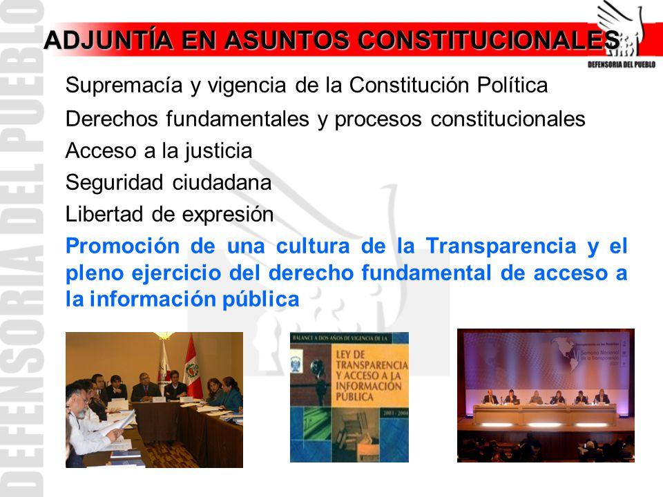 3.- Ciudadanos EJERCEN su derecho RETOS Acercar las tecnologías de información, y sus herramientas a las poblaciones más vulnerables 4 de cada 10 peruanos no utiliza internet.