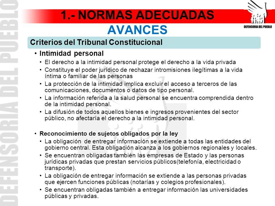 5.Órgano Garante Judicial RETOS Problemas de confianza de parte de la ciudadanía hacia el poder judicial 3 de cada 10 funcionarios del Poder Judicial han sido denunciados por el mal funcionamiento del proceso.