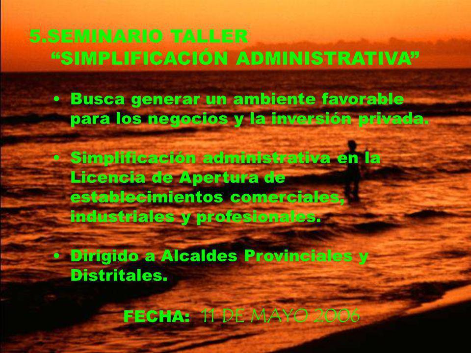 B.OTRAS ACCIONES 1. DIÁLOGO SINDICAL 2. DIÁLOGO EMPRESARIAL 3.