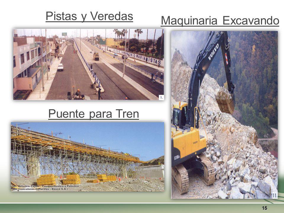 14 Imágenes de Obras de Construcción Casas de Madera Preparación del Terreno Construcción en Drywall