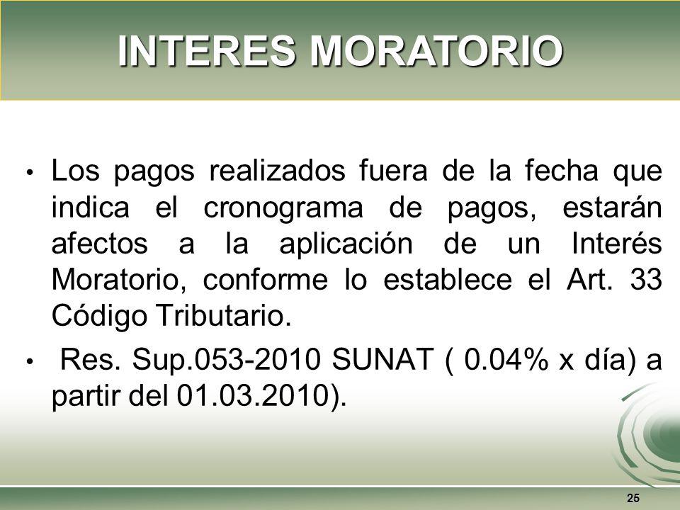 24 GUIA PARA PAGOS VARIOS X 2 0 1 0 8 0 2 4 5 6 6 2 7 0 3 1 02 2 0 1 1 25