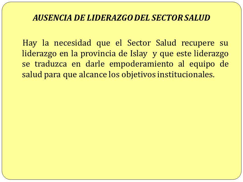 ALIANZAS ESTRATEGICAS Con el gobierno regionalCon Essalud Con el gobierno regionalDonación de equipos por parte de la municipalidad Dean Valdivia