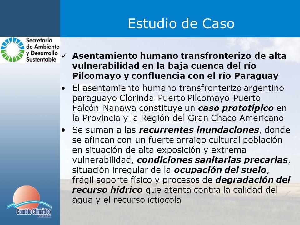 1.Etapa de Formulación Proceso Técnico: Compilación del marco contextual de situación provincial.
