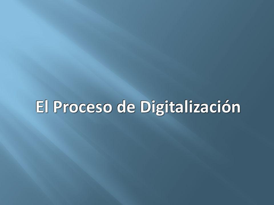 El Objetivo, La Microforma Digital Es un documento digital, que se encuentra grabado en un medio físico técnicamente idóneo y puede ser reproducido en copias impresas, en esencia iguales al documento original.