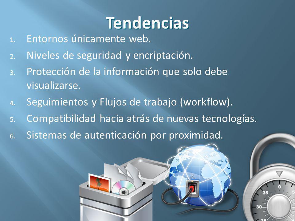 Seguridad Informática Firmas Digitales.Administración de Registros Documentarios.