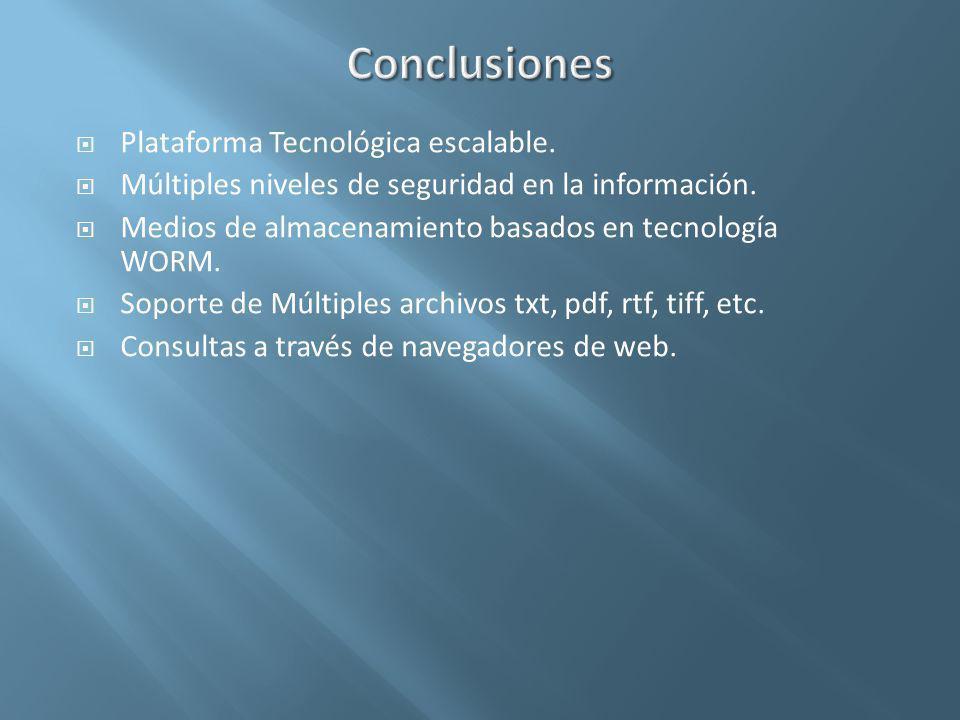 Daniel Monteverde dmonteverde@datacont.com