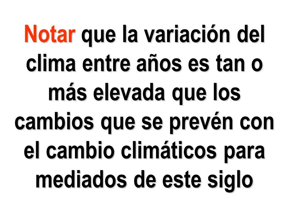 Deforestación 2010 -18 Mha en América del Sur