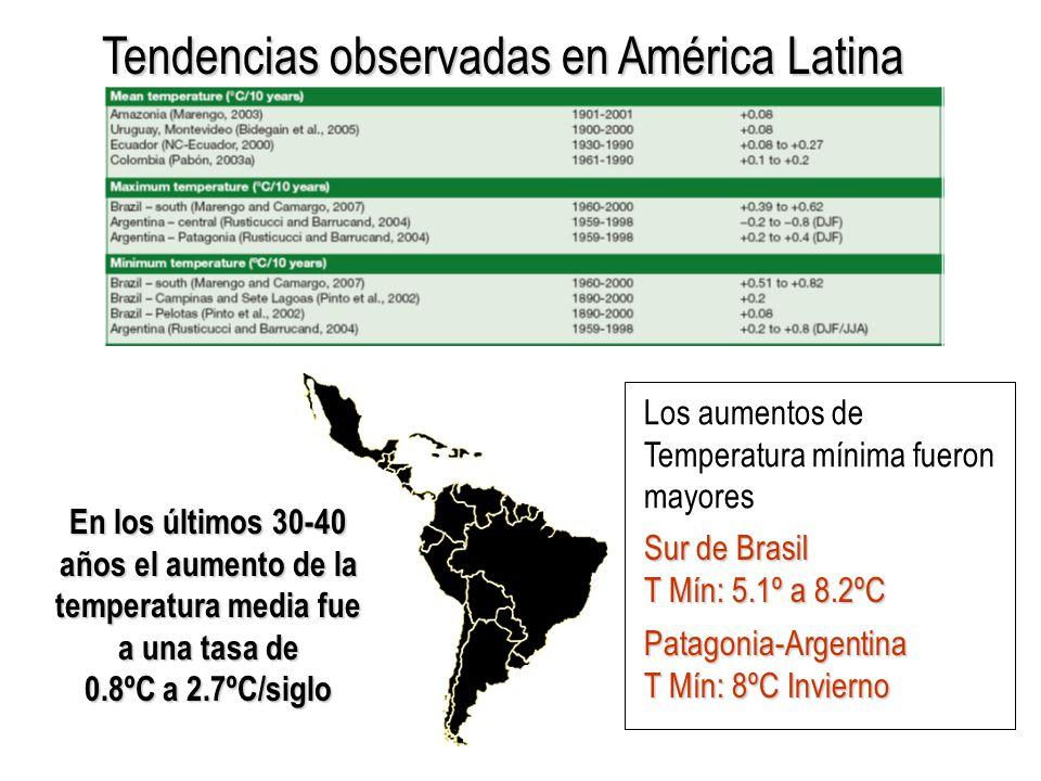 El cambio en el uso de la tierra y la deforestacion conducen a la pérdida de biodiversidad Ecosistemas críticos para perdida de biodiversidad Climate and Ecosystems