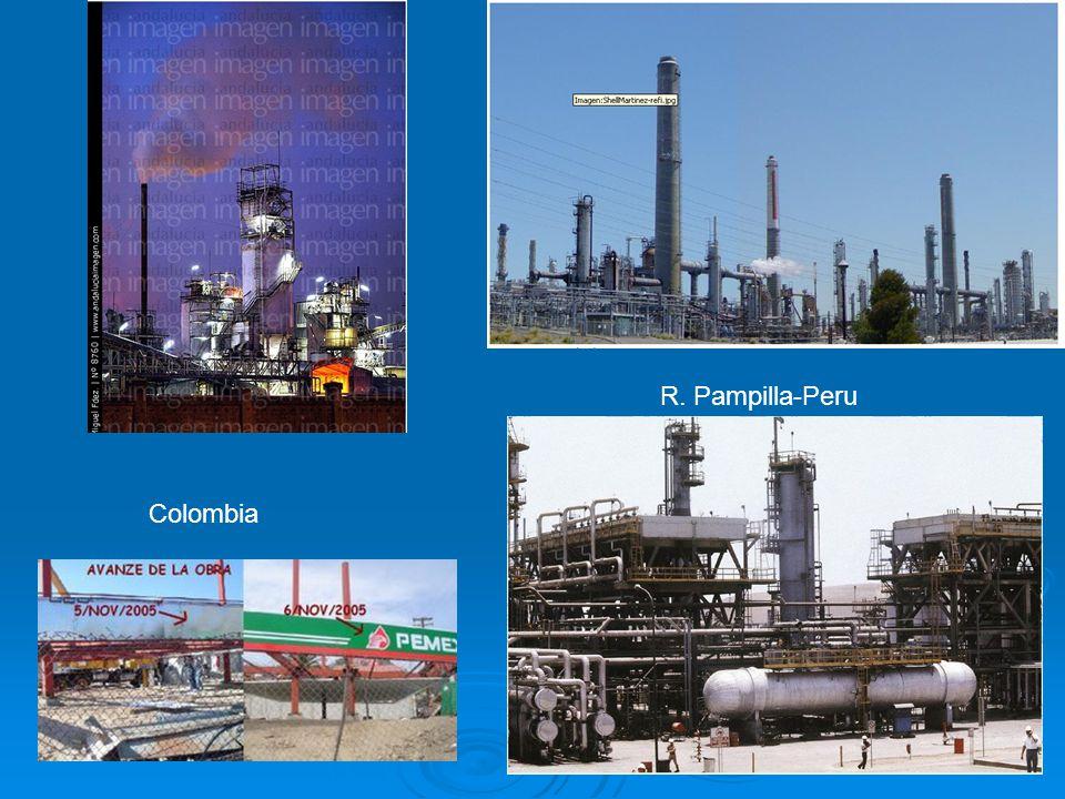 Cómo puede ocurrir la exposición al benceno Hay niveles bajos de benceno al aire libre producidos por el humo de tabaco, estaciones de servicio, el tubo de escape de vehículos motorizados y emisiones industriales.