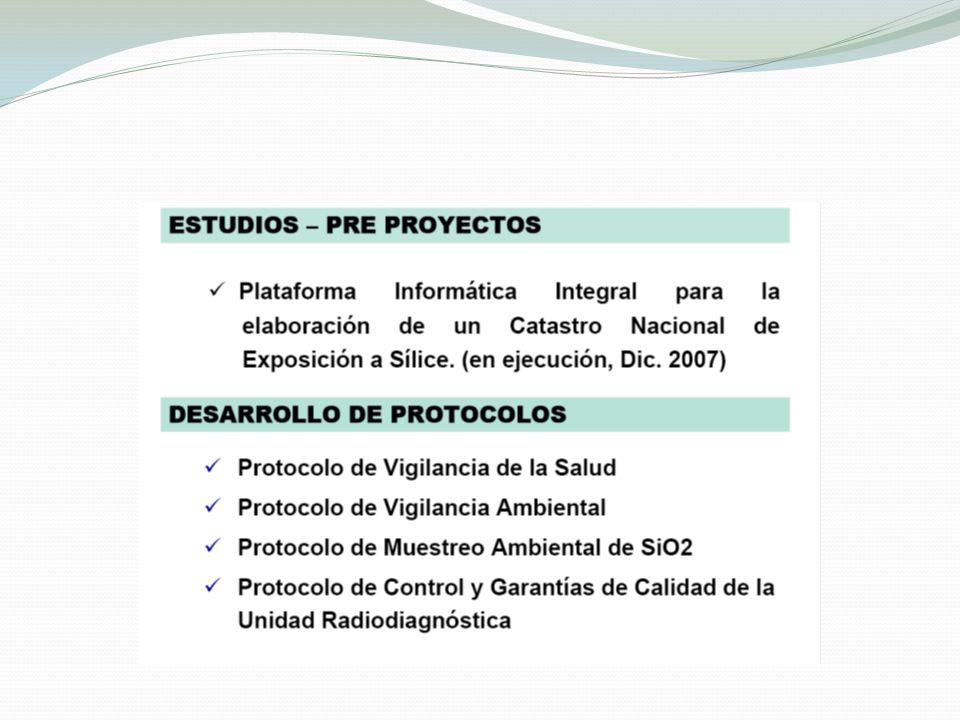 4.1.- EXPERIENCIAS DE BRASIL