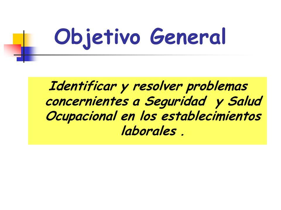 EL PRESIDENTE y sus funciones 1.