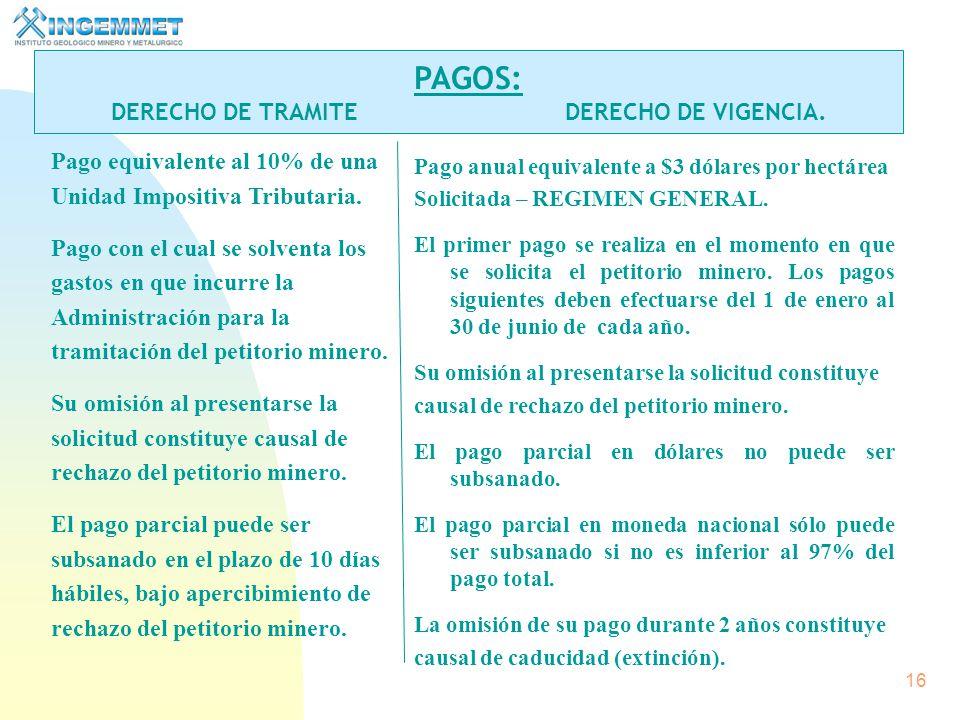 15 Datos del Solicitante: n Denominación Social (persona jurídica) Datos de inscripción Datos del representante y datos de inscripción n Nombre y apel
