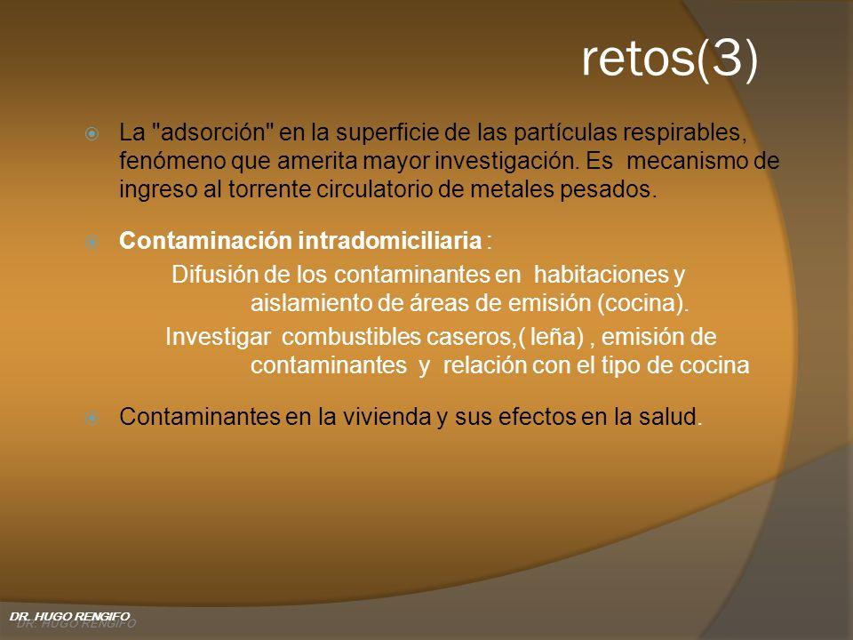 retos(3) La