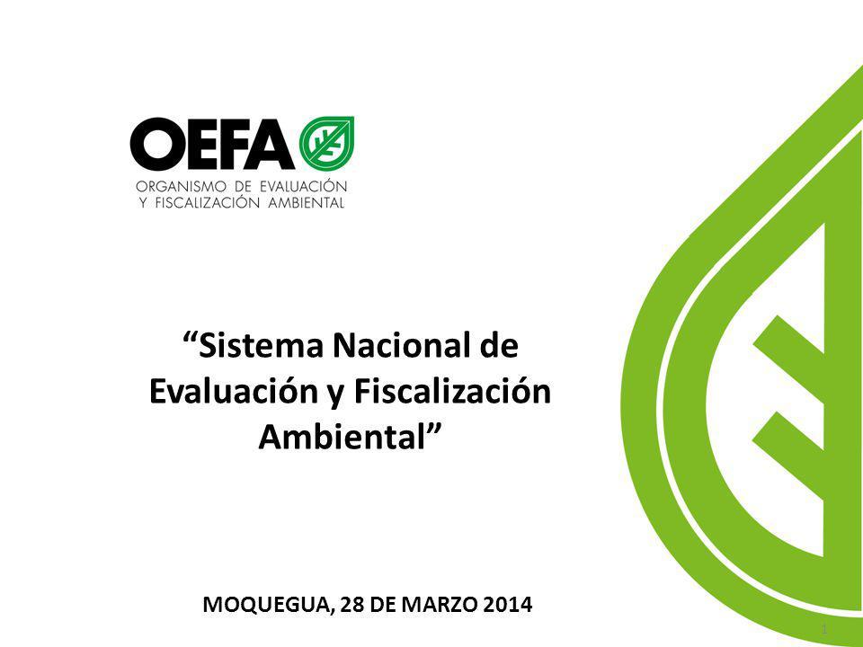 Reglamento de Protección Ambiental de las actividades eléctricas (D.S.