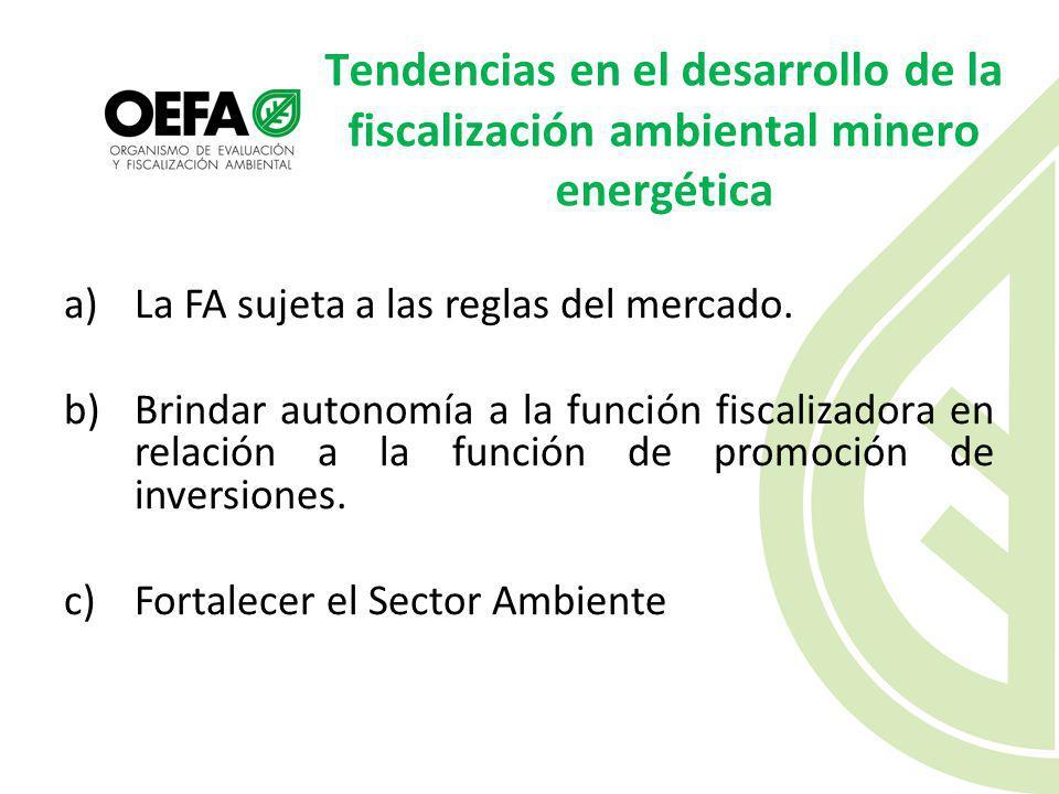 1992 Octubre: D. Ley 25763. Establecen que el cumplimiento de las obligaciones relacionadas a las actividades mineras, de electricidad y de hc podrán