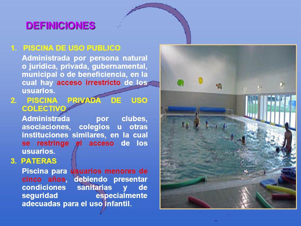 Autoridades competentes DIGESA - Ministerio de Salud DIGESA - Ministerio de Salud 1.