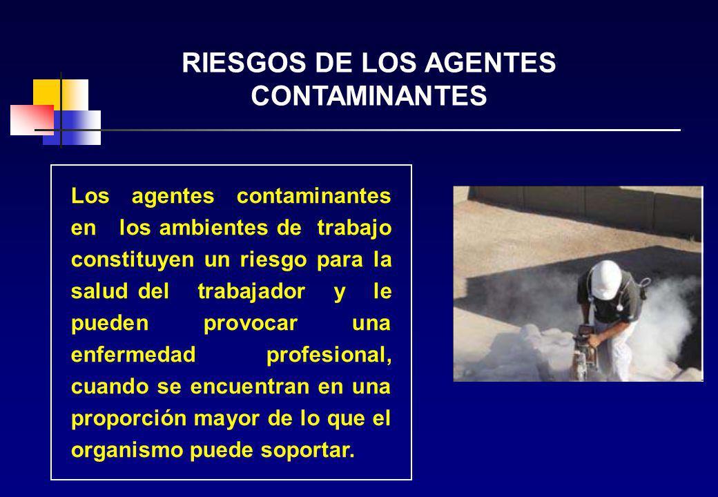 HIGIENE INDUSTRIAL Ing. Gerardo Arias C. POLVO DE SÍLICE RECONOCIMIENTO, EVALUACIÓN Y CONTROL
