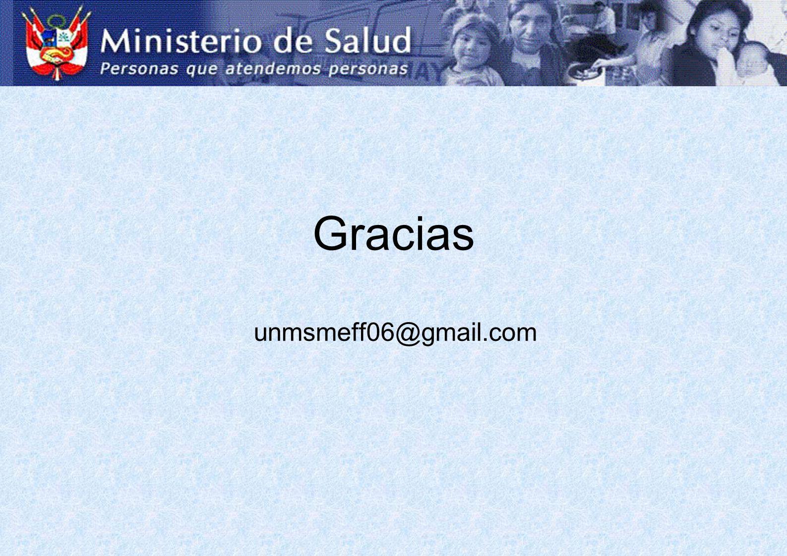 Gracias unmsmeff06@gmail.com
