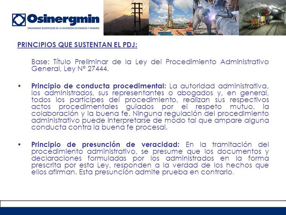 Ámbito de aplicación (Unidades Supervisadas): Originalmente la Resolución de Consejo Directivo 204-2006-OS/CD estableció como unidades supervisadas las siguientes: -Las Estaciones de Servicio de combustibles líquidos, Grifos, Grifos Flotantes y Grifos Rurales.