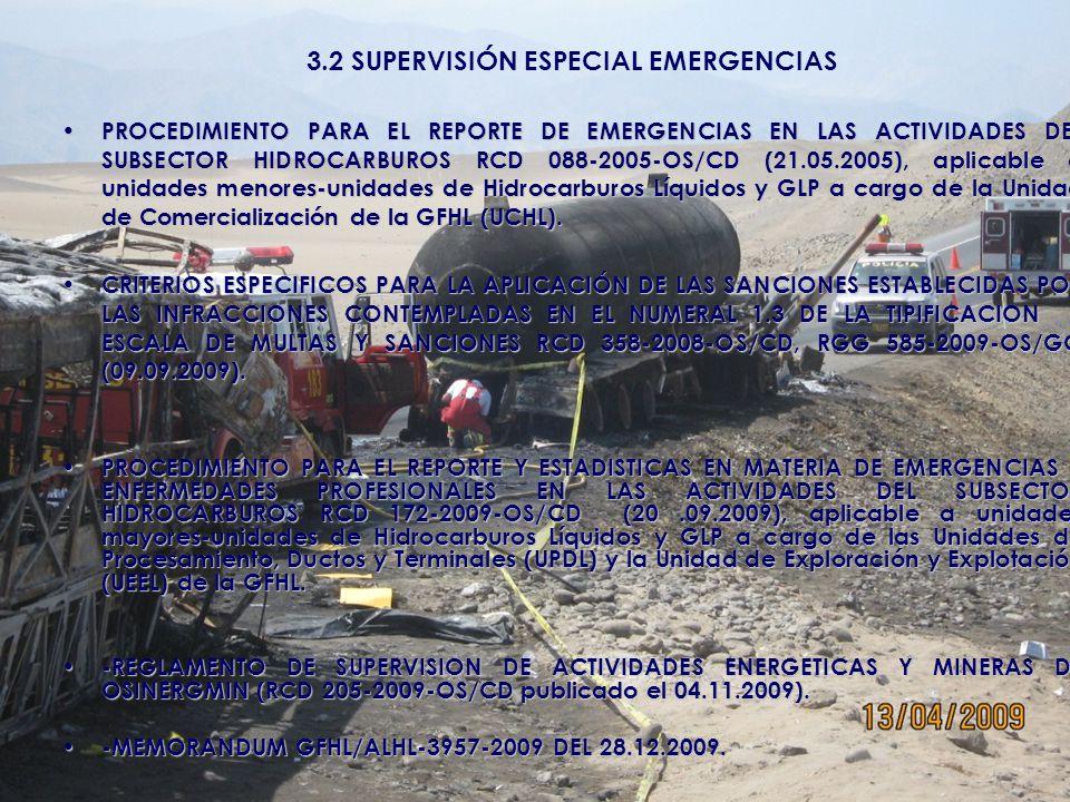 Emergencia: Toda situación generada por la ocurrencia de un evento adverso, que requiere una movilización de recursos.