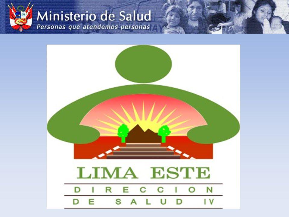 FORTALECIMIENTO DE LA VIGILANCIA SANITARIA DE ALIMENTOS A NIVEL DE LA DISA IV LE, RED LIMA ESTE METROPOLITANA y RED DE SAN JUAN DE LURIGANCHO DISA IV LE - IPEN 11,12, 13 y 14 de Agosto del 2009 Ing.