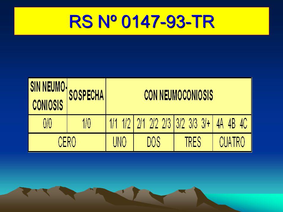 RS Nº 0147-93-TR