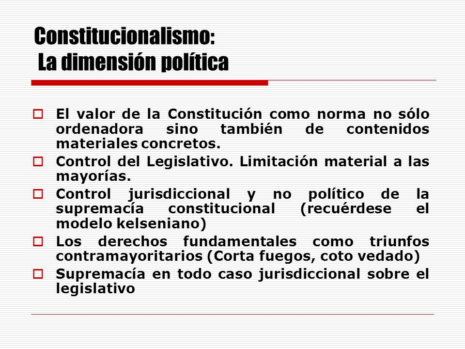 Ideologías de la interpretación y de la justificación.