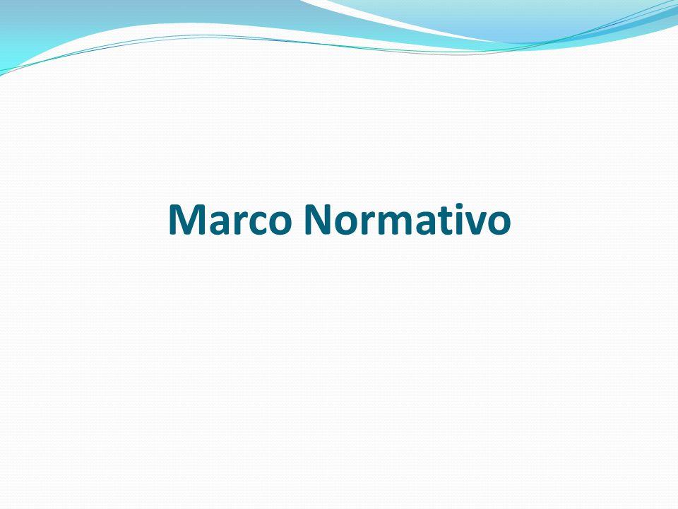 Nivel I Nivel II Nivel III CONDICIONES DEL PEAS POR NIVEL DE ATENCION 48 : 34.29% 75: 53.57% 17: 22.67%