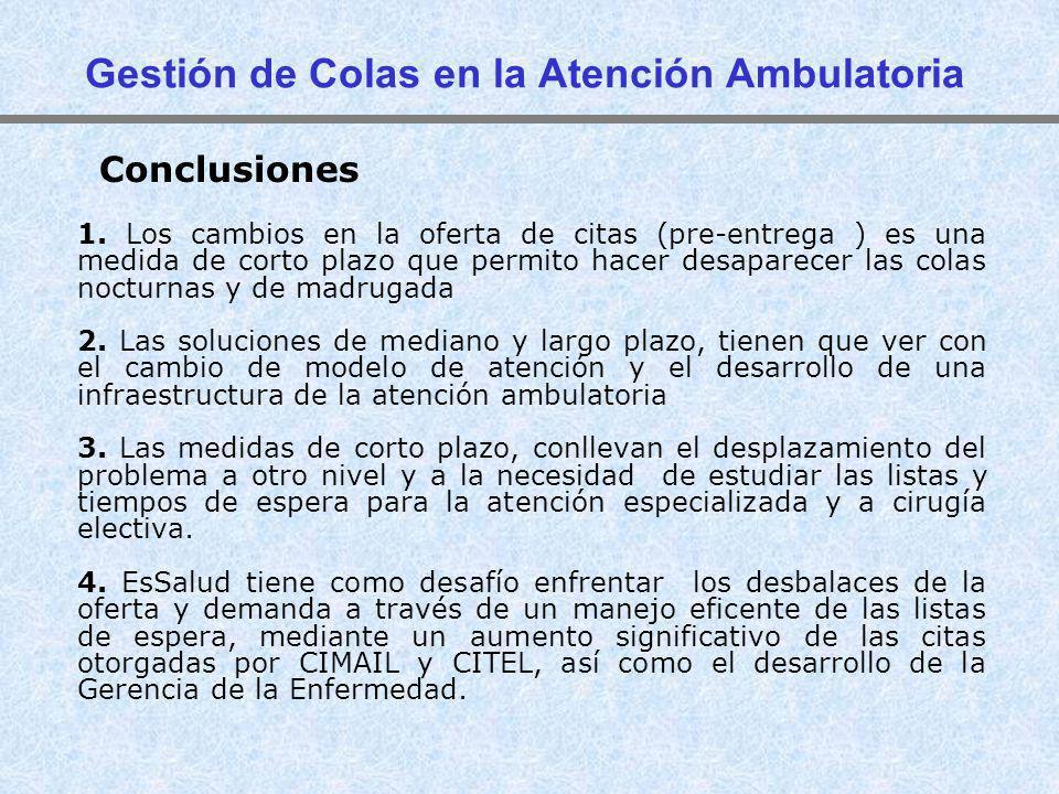 Fuentes de Referencia: Servicios de Admisión los Centros Asistenciales de Salud.