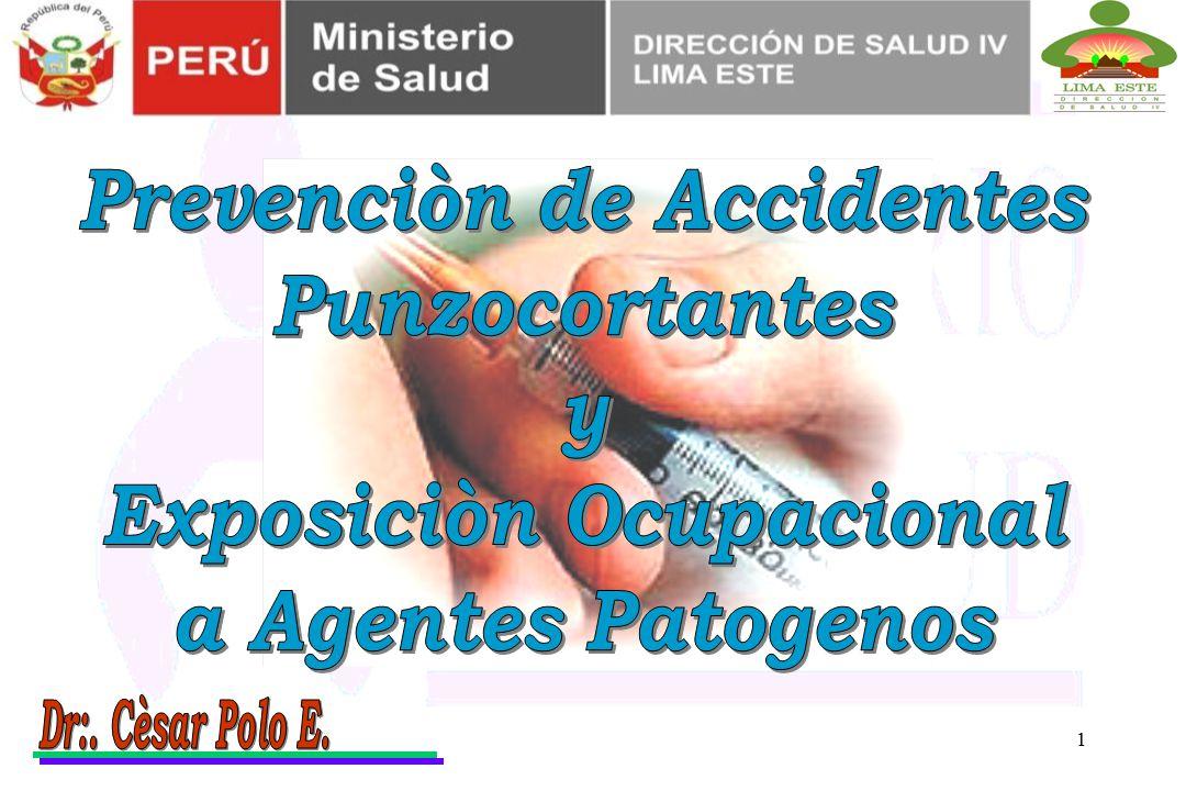 12 Dr. César Polo Espinal