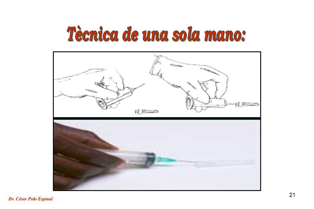 21 Dr. César Polo Espinal