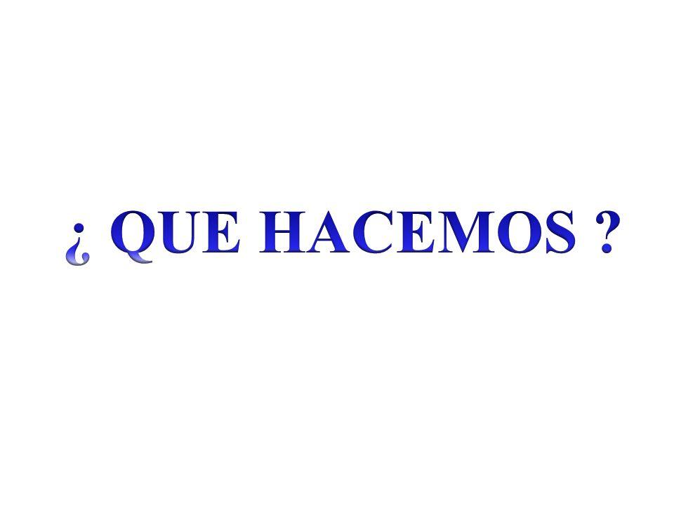 BASE LEGAL 1.Constitución Política del Perú 2.Ley de Inocuidad de los Alimentos, D. S N° 034- 2008-AG LEY DE INOCUIDAD DE LOS ALIMENTOS D. L N° 1062 3