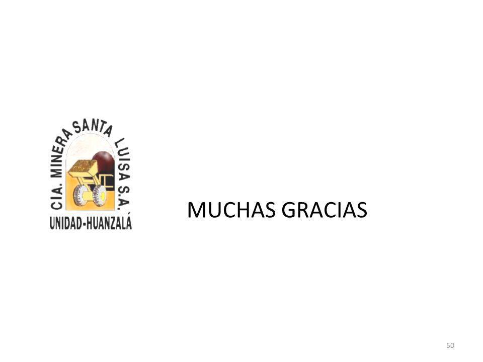 MUCHAS GRACIAS 50