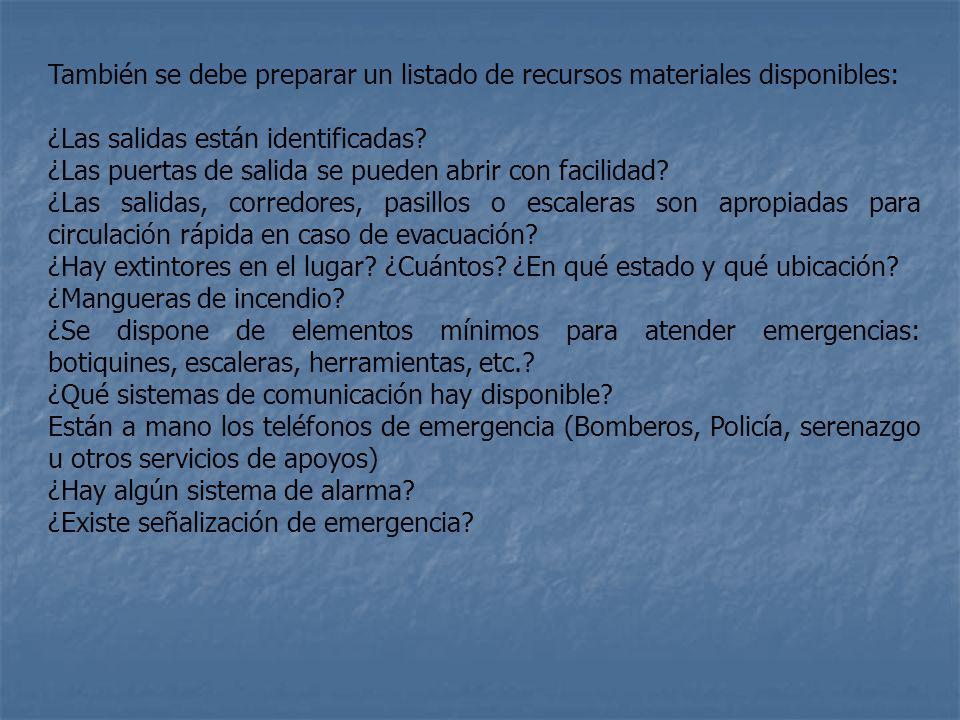 Autor: Didier Sibaja Descarga ofrecida por: www.prevention-world.com CRITERIOS PARA LA SEÑALIZACIÓN DE SEGURIDAD TEC.