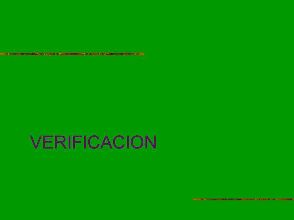 Cooperacion Aduanera para productos textiles y confecciones ( Art.3.24 # 6 (a)) Durante verificacion se determina que reclamo de tratamiento arancelario se baso en informacion incorrecta se podra: -Denegar aplicacion del tratamiento a cuaquier mercancia textil o del vestido de la empresa