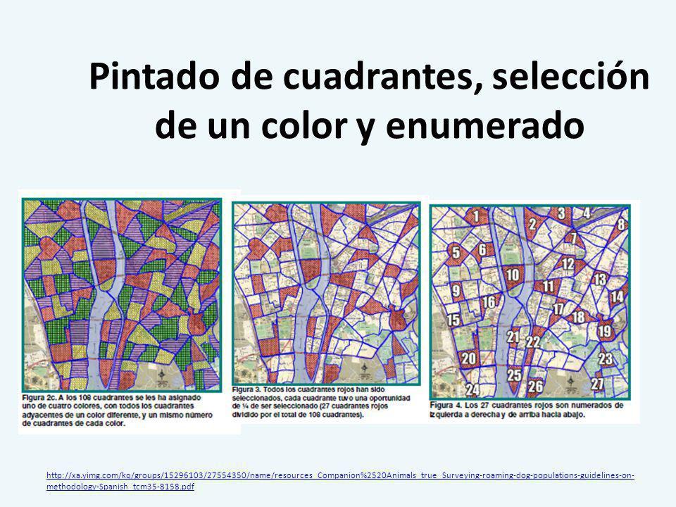 Pintado de cuadrantes, selección de un color y enumerado http://xa.yimg.com/kq/groups/15296103/27554350/name/resources_Companion%2520Animals_true_Surv