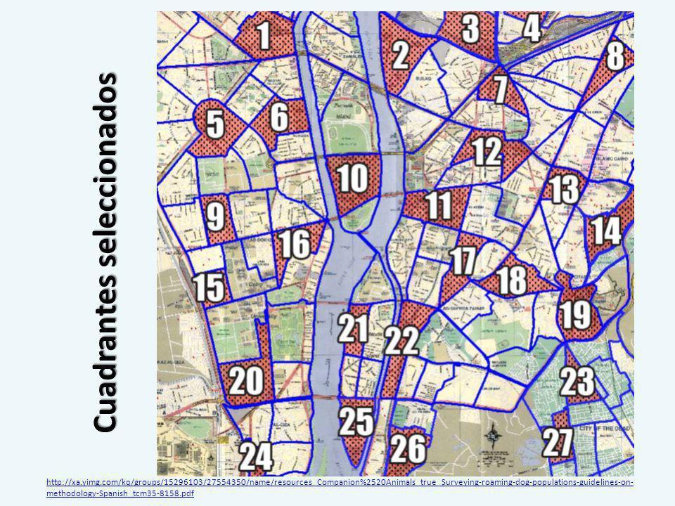 Cuadrantes seleccionados http://xa.yimg.com/kq/groups/15296103/27554350/name/resources_Companion%2520Animals_true_Surveying-roaming-dog-populations-gu
