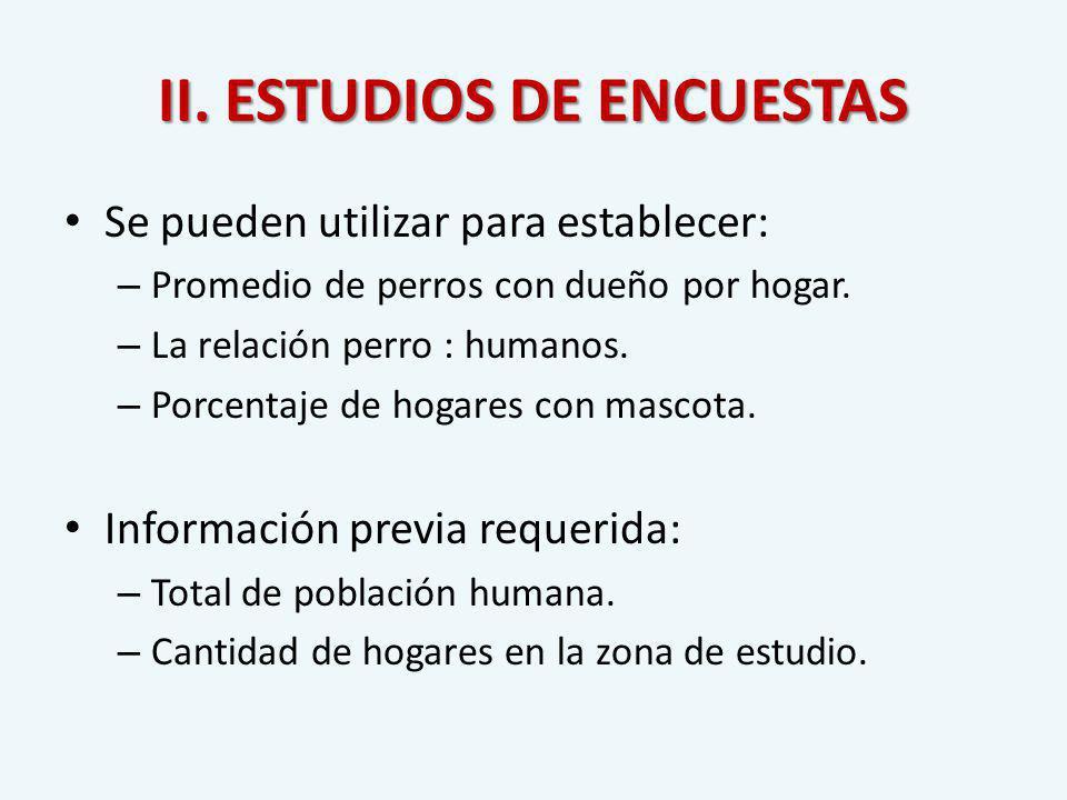Cuadrantes seleccionados http://xa.yimg.com/kq/groups/15296103/27554350/name/resources_Companion%2520Animals_true_Surveying-roaming-dog-populations-guidelines-on- methodology-Spanish_tcm35-8158.pdf