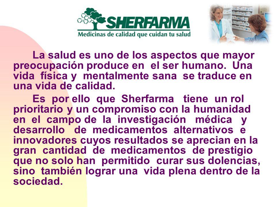 Dr. Jorge L. Hurtado H. DIRECCION MÉDICA