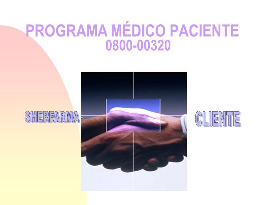 Nuestra Cartera n Línea Hepatoprotectora n Línea Digestiva n Línea del Dolor y la Inflamación n Línea Enzimática n Línea de Salud de la Mujer n Línea