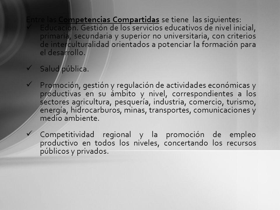 Mediante el Decreto Supremo Nº 097-2009-EF se establecen los criterios de alcance, cobertura y montos de ejecución que permitan delimitar los proyectos de inversión pública de impacto regional, provincial y distrital, a ser considerados por los Gobiernos Regionales y Gobiernos Locales en sus respectivos procesos de Presupuesto Participativo; Proyectos de Impacto Regional Los Gobiernos Regionales al determinar los Proyectos de Impacto Regional, deben tener en cuenta que el monto total del proyecto no sea menor a S/.