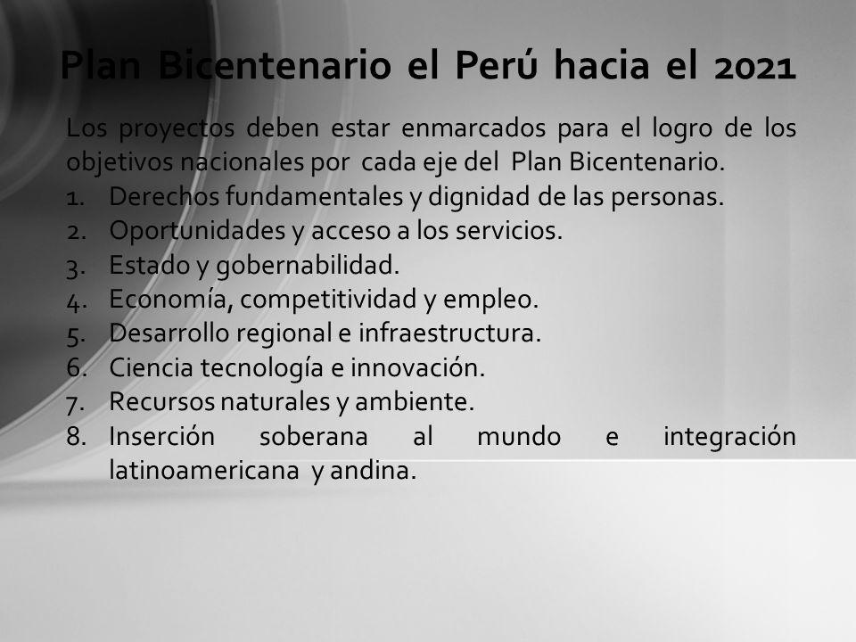 Establece y norma la estructura, organización, competencias y funciones de los gobiernos regionales.
