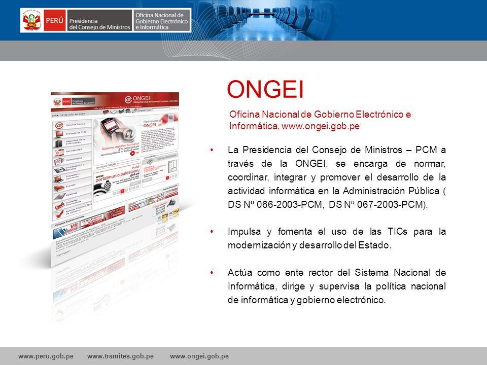 CUADRO DE MANDO INTEGRAL – SALA DE TOMA DE DECISIONES PROGRAMA DE OBRAS 2012 Gobierno Electrónico Ronal Barrientos Deza Jefe Oficina Nacional de Gobie