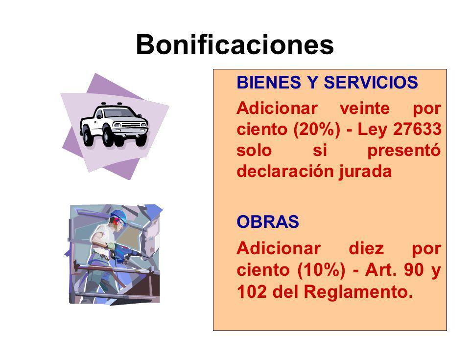 FORMULA COSTO TOTAL Donde: CT = Costo Total PT = Propuesta Técnica PE = Propuesta Económica CT = P T + P E